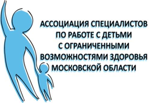 025-logo-ovz